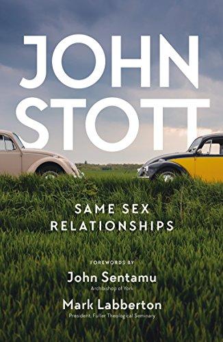 Book SSR Stott